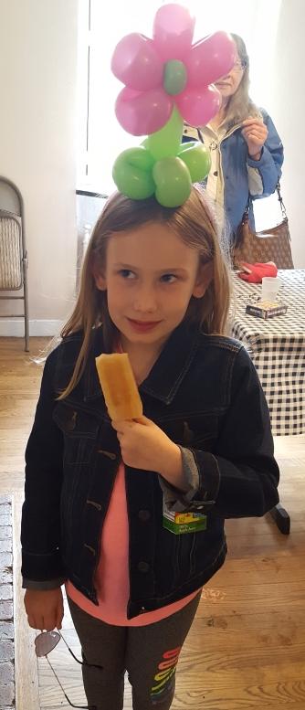 helenes-niece.jpg